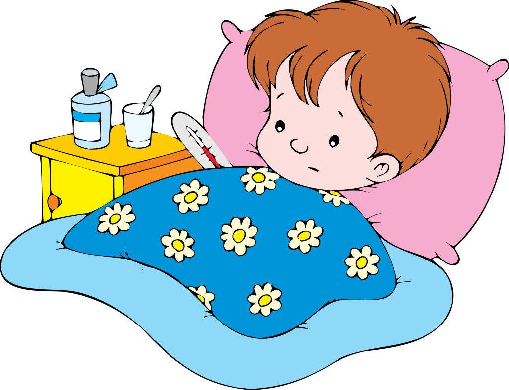 Картинки о болезни для детей, днем рождения сыну